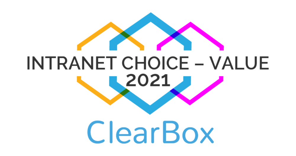 intranet-choice-2021-value-size
