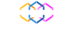 Clearbox intranet choice 2020