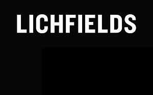 logo-lichfields