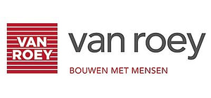 logo_van_roey_colour